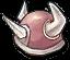 Helmet of Orc Lord