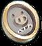 Heroic Emblem
