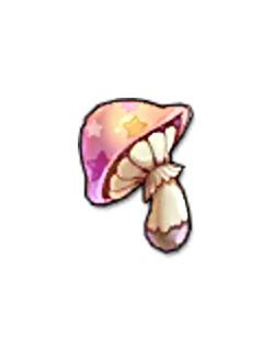Magic Spore