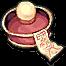 Munak Hat