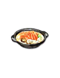 Fantasy Fish Soup