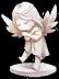 Statue of Guardian Angel