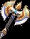 Windhawk [1]