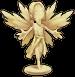 Statue of Archangel