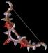 Roguemaster's Bow [1]