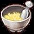 Lemon Dyestuffs