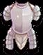 Enchanted Armor [1]