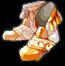 Rune Shoes