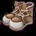 Adventurer Shoes [1]
