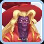 Evil Druid