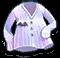 Dragon Vest