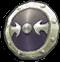 Round Buckleer