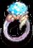 Staunch Ring