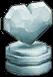 Stone Heart [1] Blueprint