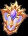 Guardian Shield [1]