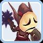 Goblin(Hammer)
