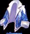 Stardust Robe