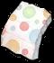 Glitter Shell