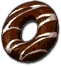 Chocolate Donuts Blueprint