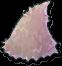 Ulle's Cap [1] Blueprint