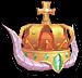 Jewel Crown Blueprint