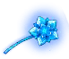 Frost Rosa