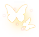 Flutter Butterfly [1] Blueprint