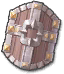 Strong Shield